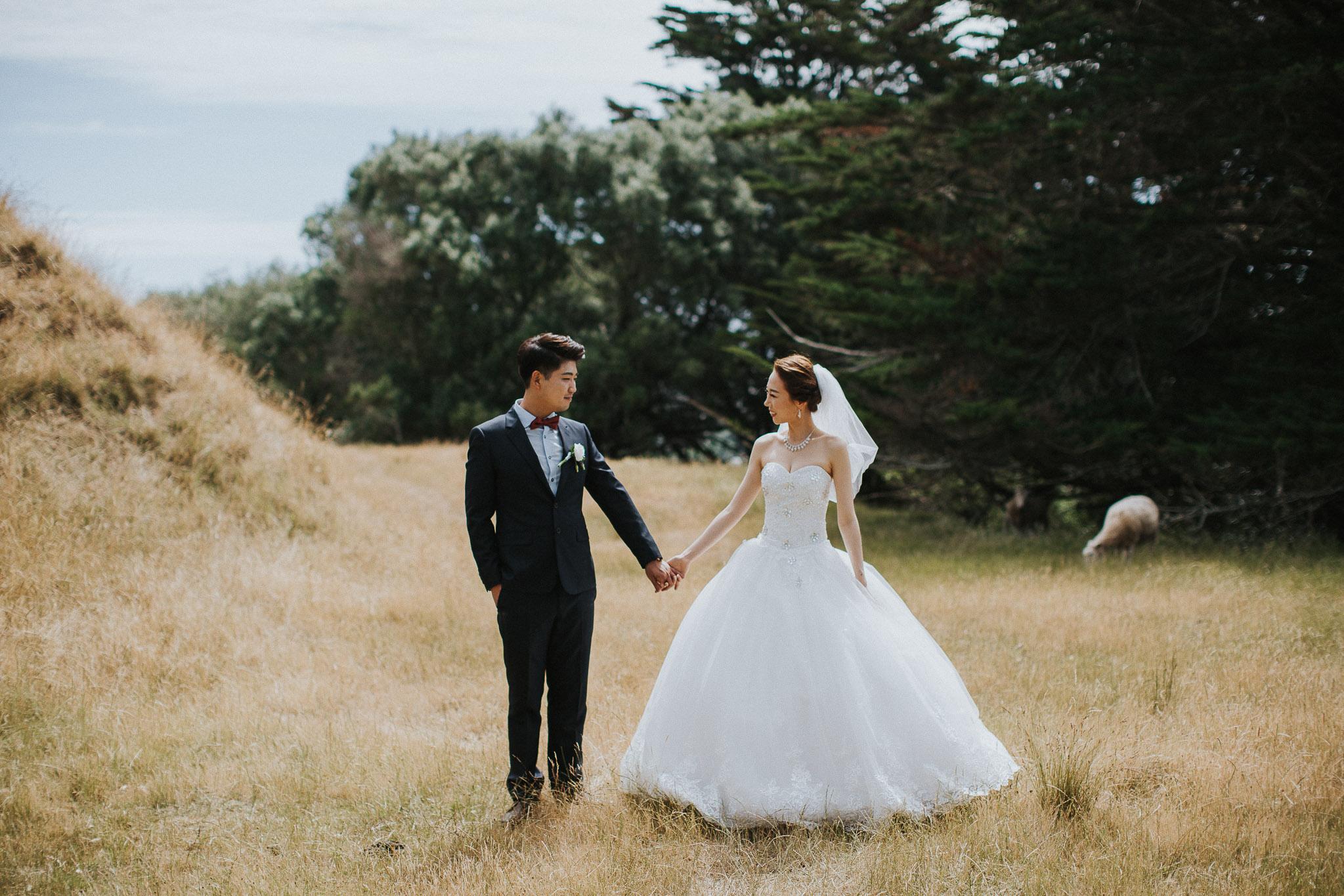 Mantells Auckland wedding photographer - Eri-Jun-41.jpg
