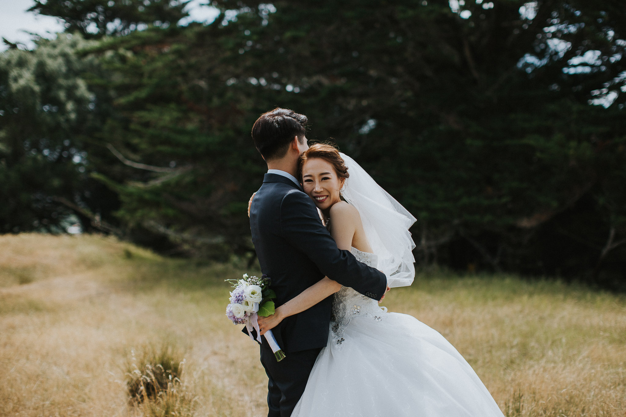 Mantells Auckland wedding photographer - Eri-Jun-45.jpg
