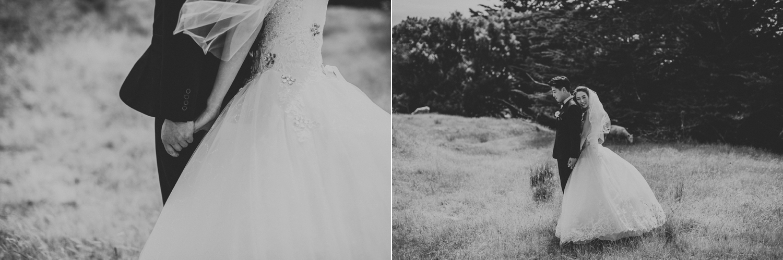 Mantells Auckland wedding photographer - Eri-Jun-48.jpg