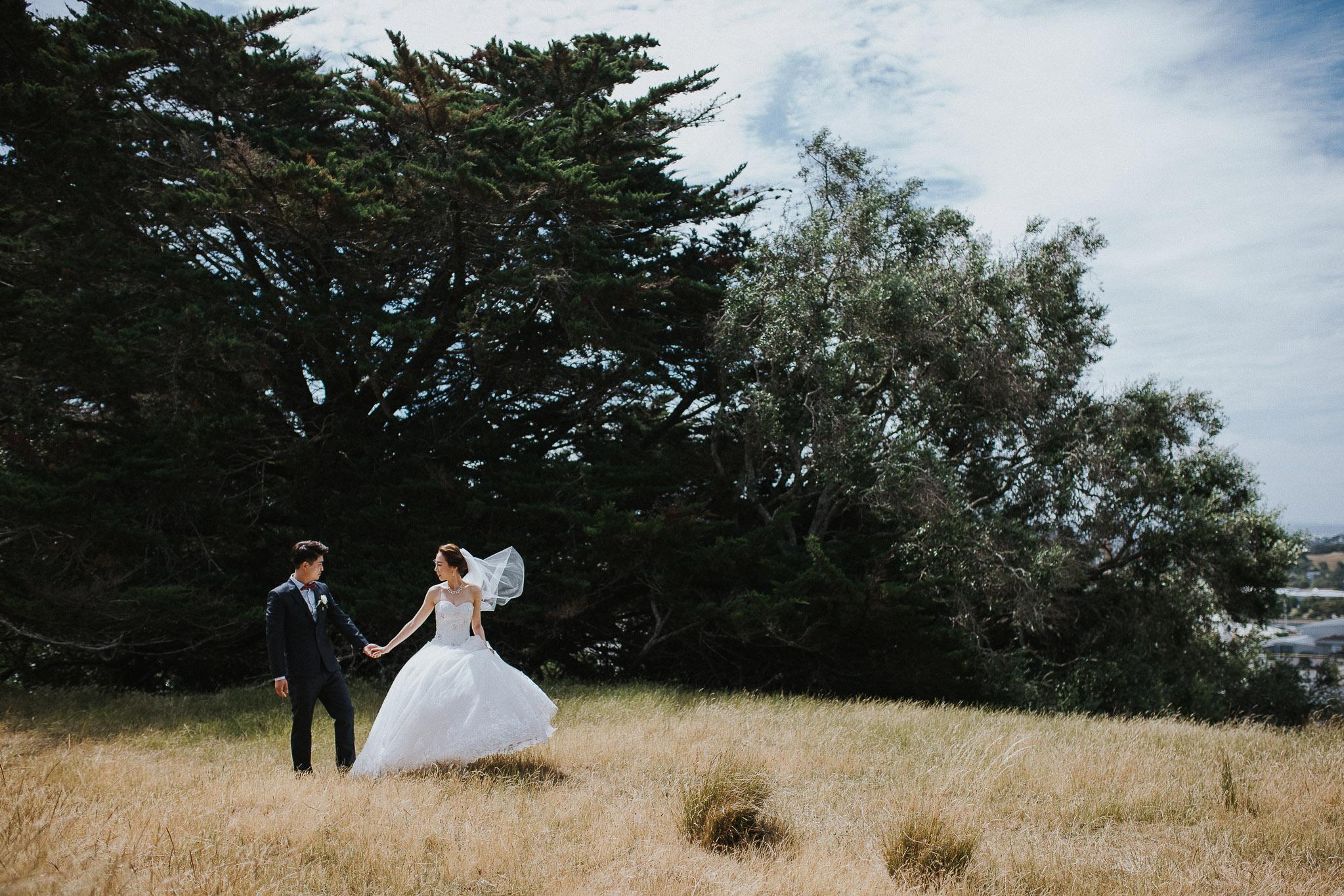 Mantells Auckland wedding photographer - Eri-Jun-51.jpg