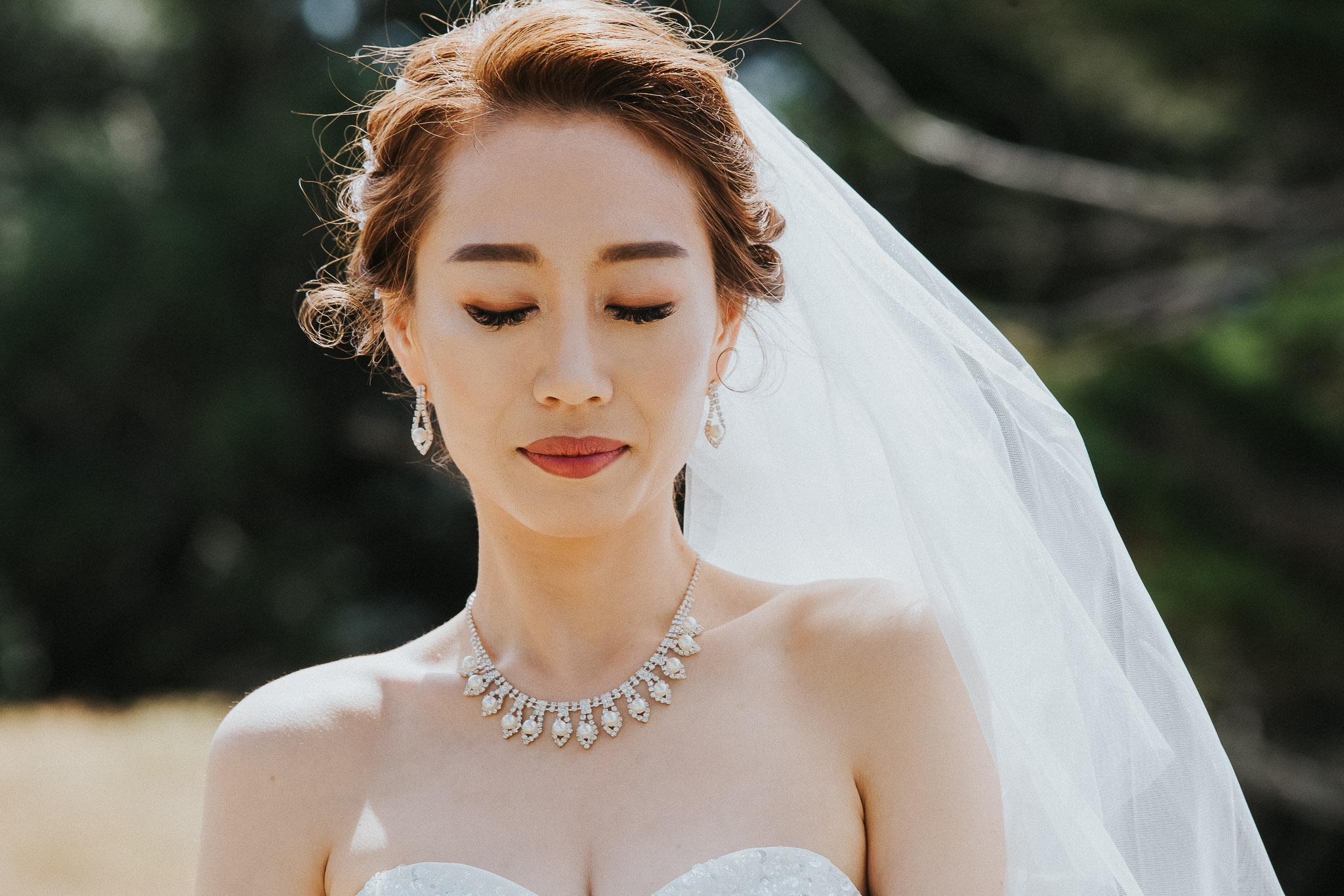 Mantells Auckland wedding photographer - Eri-Jun-55.jpg