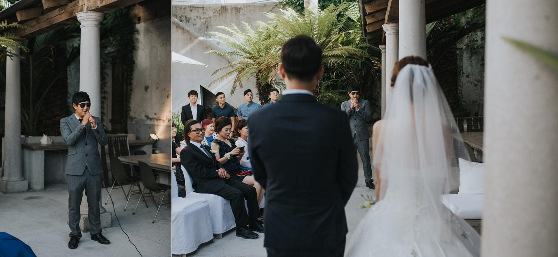 Mantells Auckland wedding photographer - Eri-Jun-89.jpg