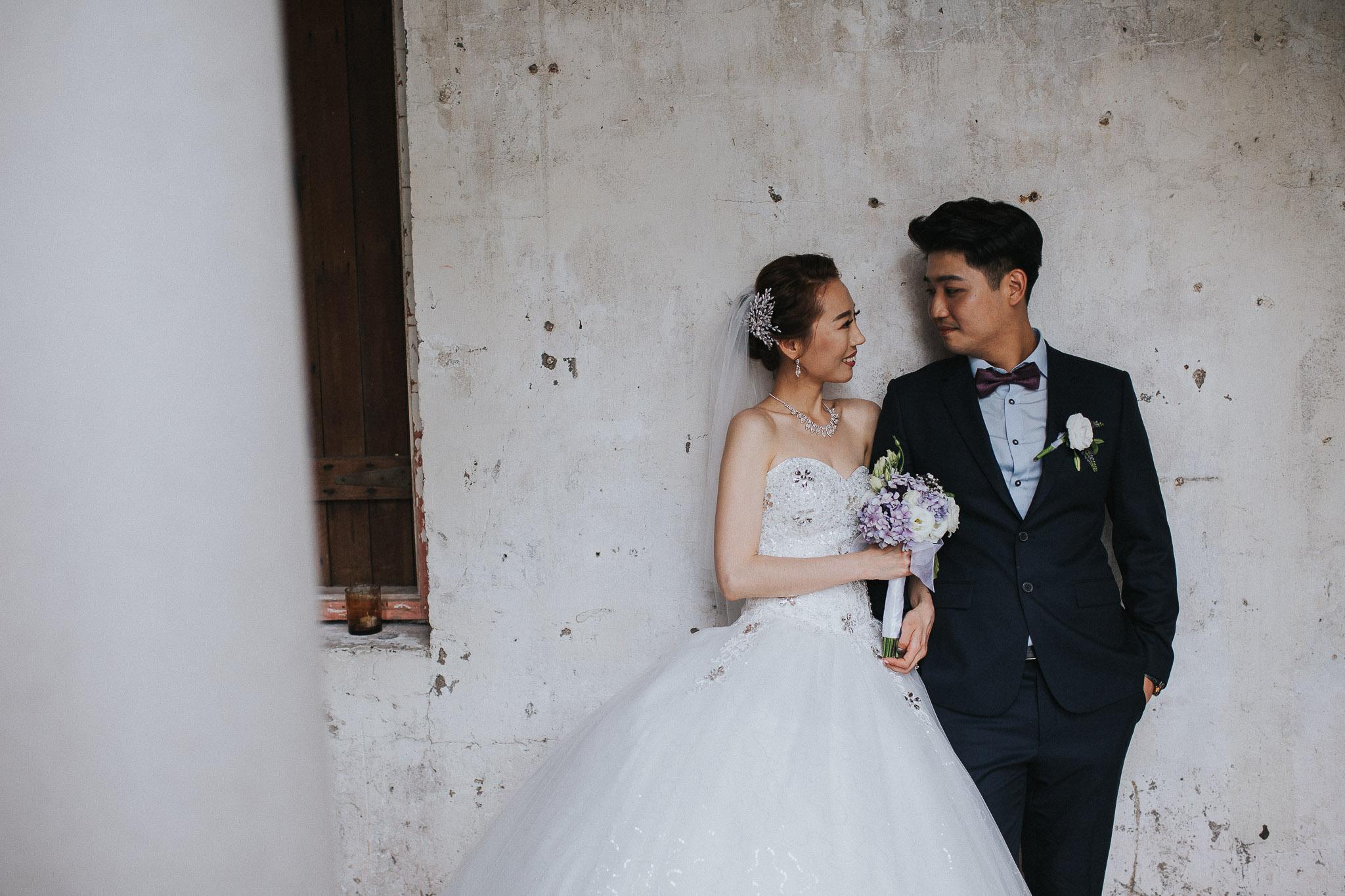 Mantells Auckland wedding photographer - Eri-Jun-106.jpg