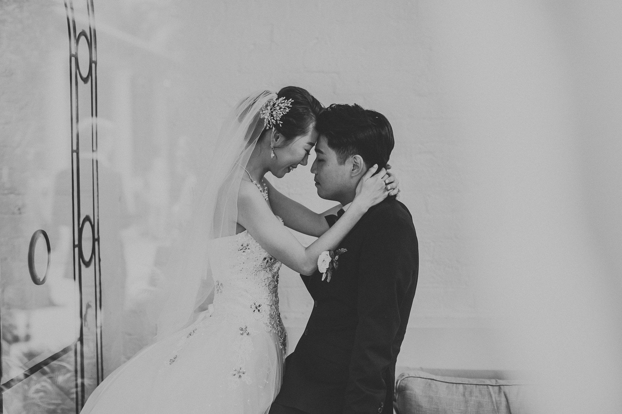 Mantells Auckland wedding photographer - Eri-Jun-110.jpg