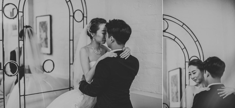 Mantells Auckland wedding photographer - Eri-Jun-111.jpg