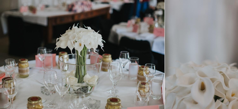 Mantells Auckland wedding photographer - Eri-Jun-116.jpg