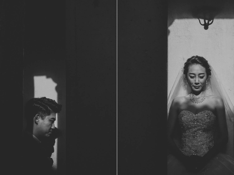 Mantells Auckland wedding photographer - Eri-Jun-115.jpg