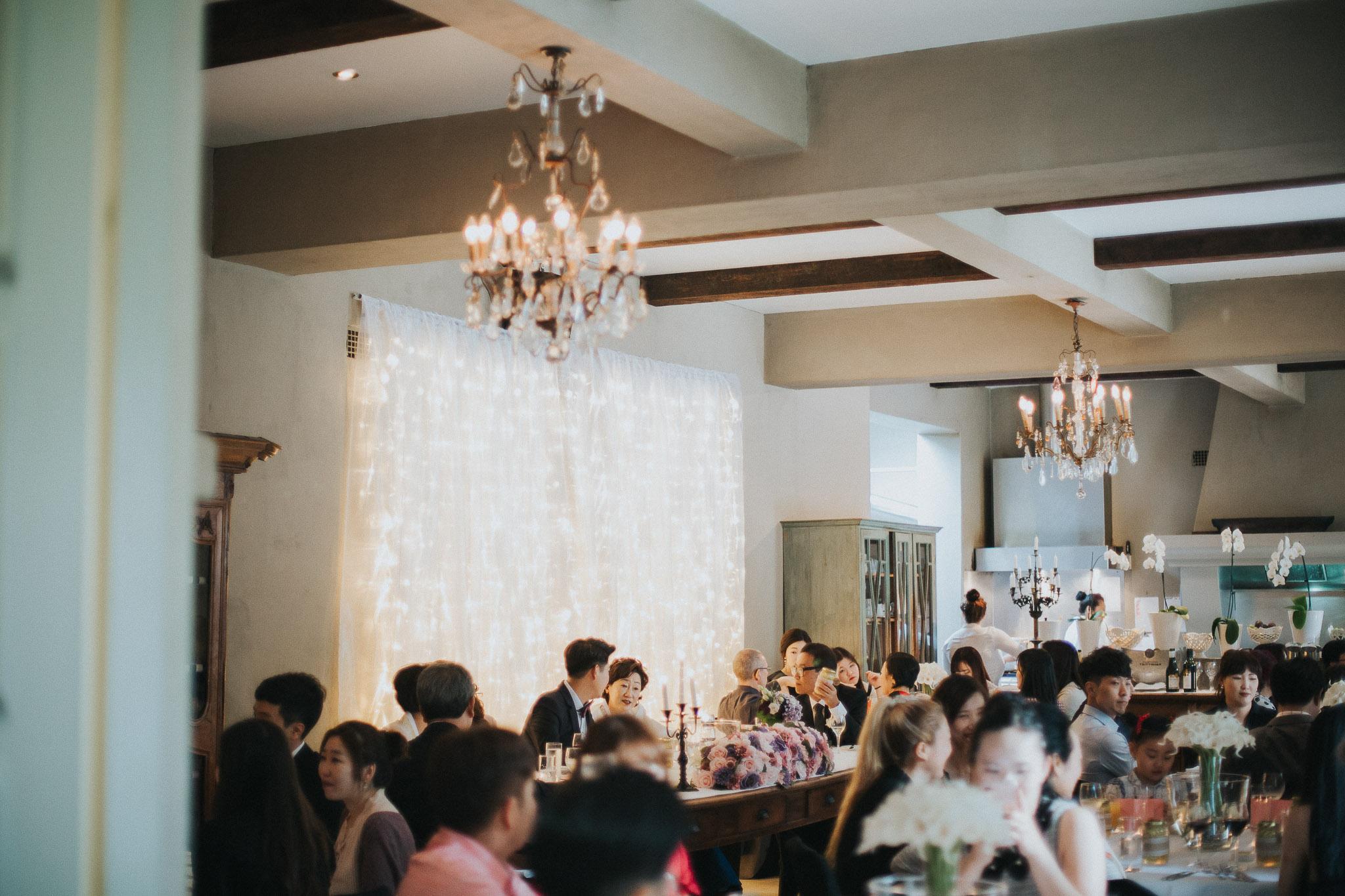 Mantells Auckland wedding photographer - Eri-Jun-130.jpg