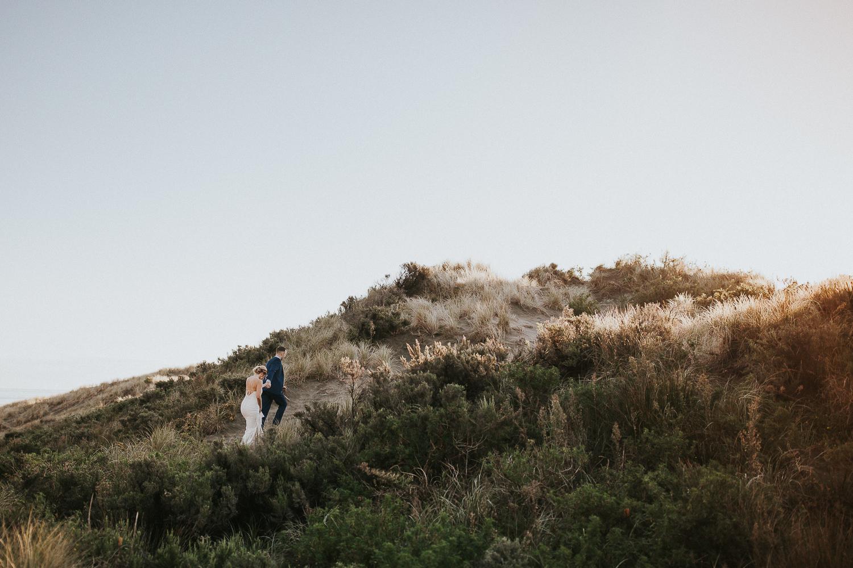 auckland elopement laura mike020.JPG