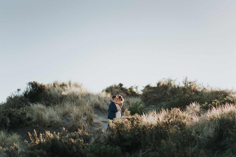 auckland elopement laura mike021.JPG