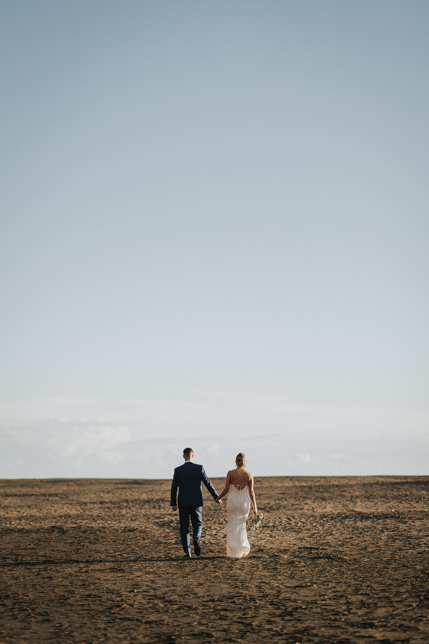auckland elopement laura mike026.JPG