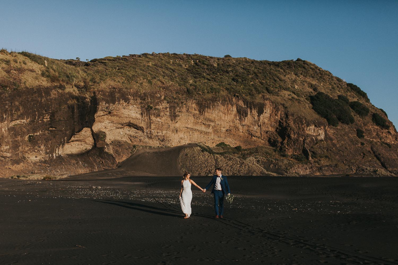 auckland elopement laura mike028.JPG