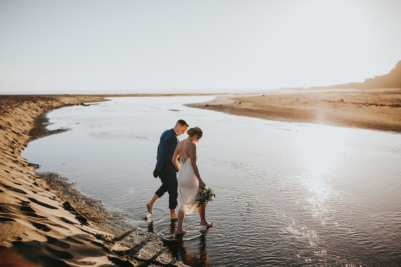 auckland elopement laura mike029.JPG