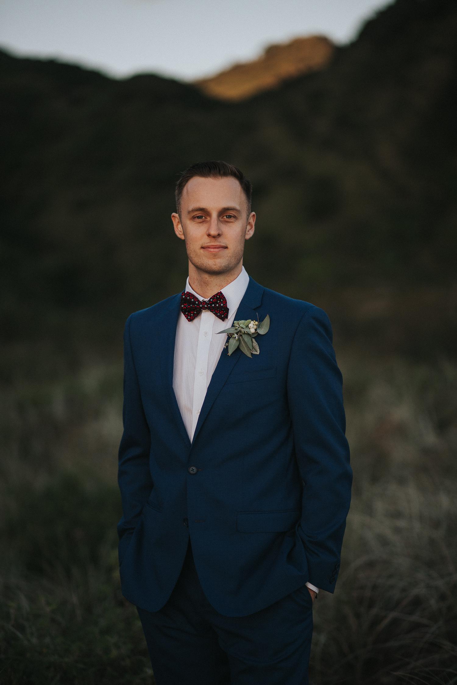 auckland elopement laura mike039.JPG