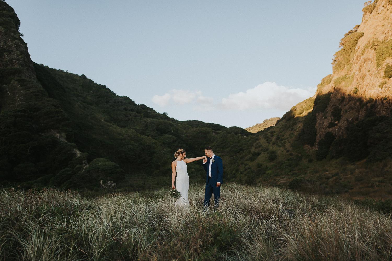 auckland elopement laura mike043.JPG