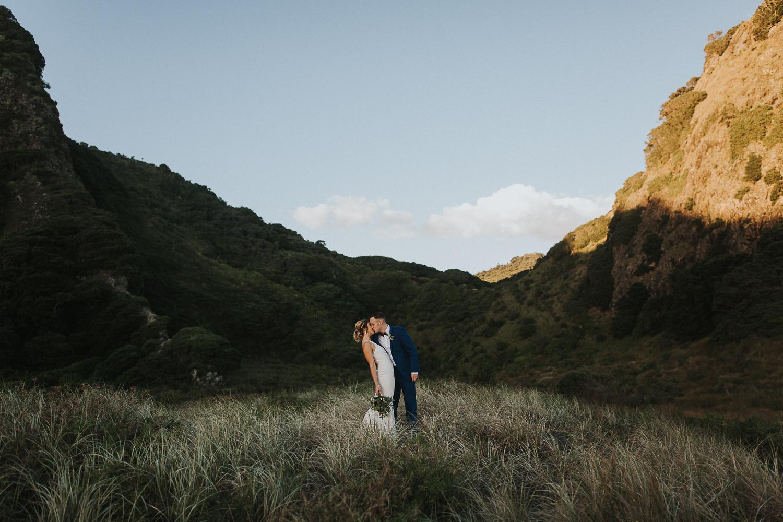 auckland elopement laura mike044.JPG