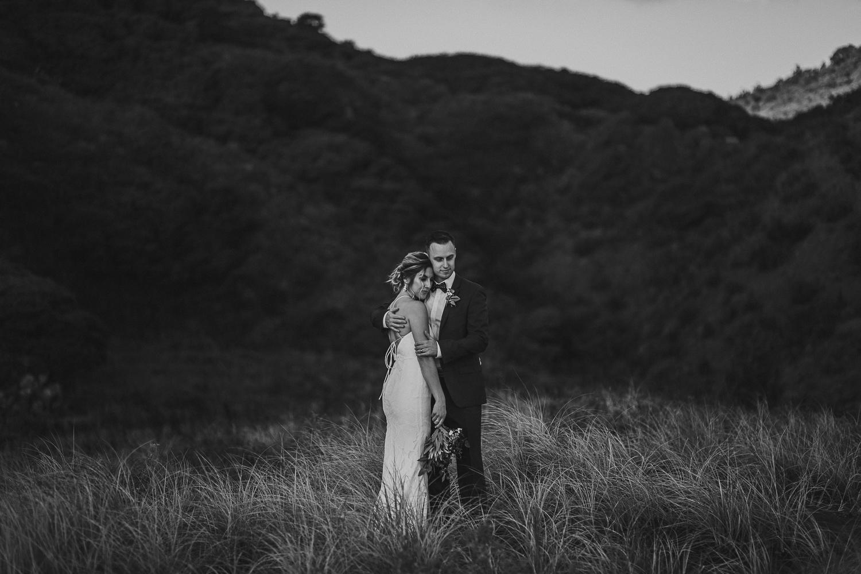 auckland elopement laura mike045.JPG