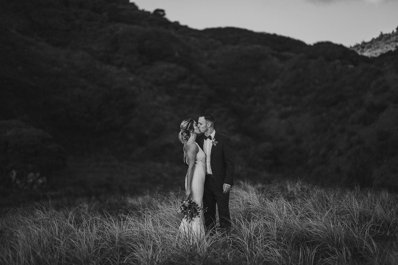 auckland elopement laura mike046.JPG