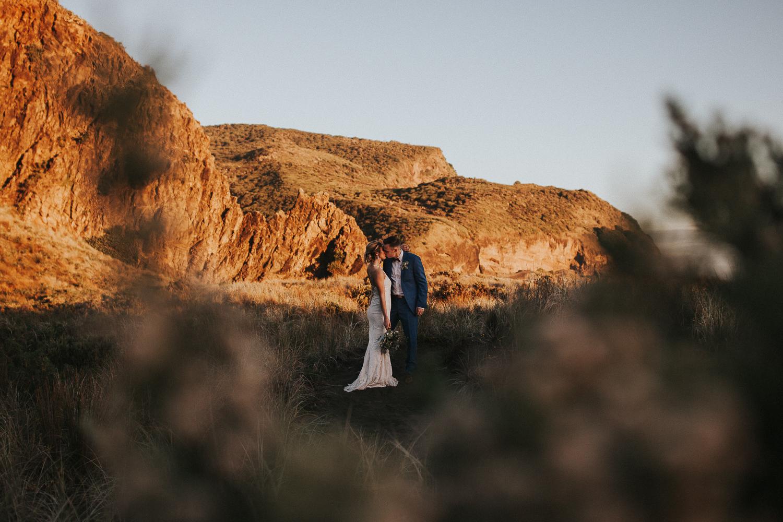 auckland elopement laura mike051.JPG