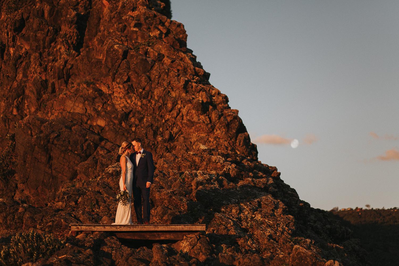 auckland elopement laura mike058.JPG