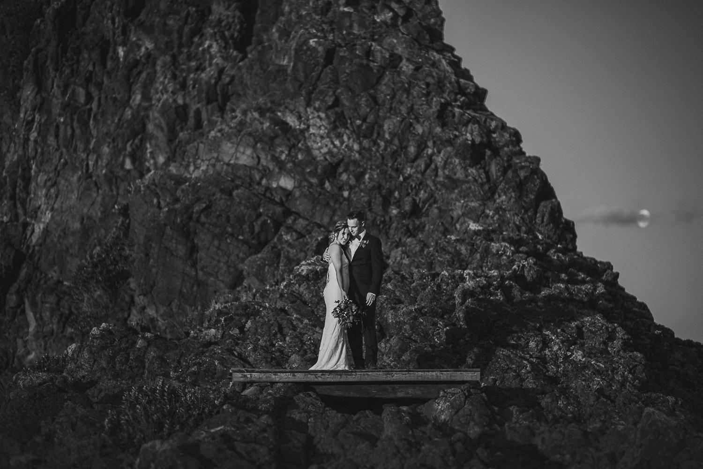 auckland elopement laura mike059.JPG