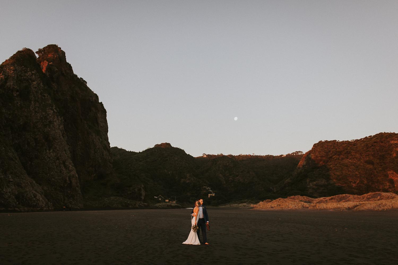 auckland elopement laura mike061.JPG