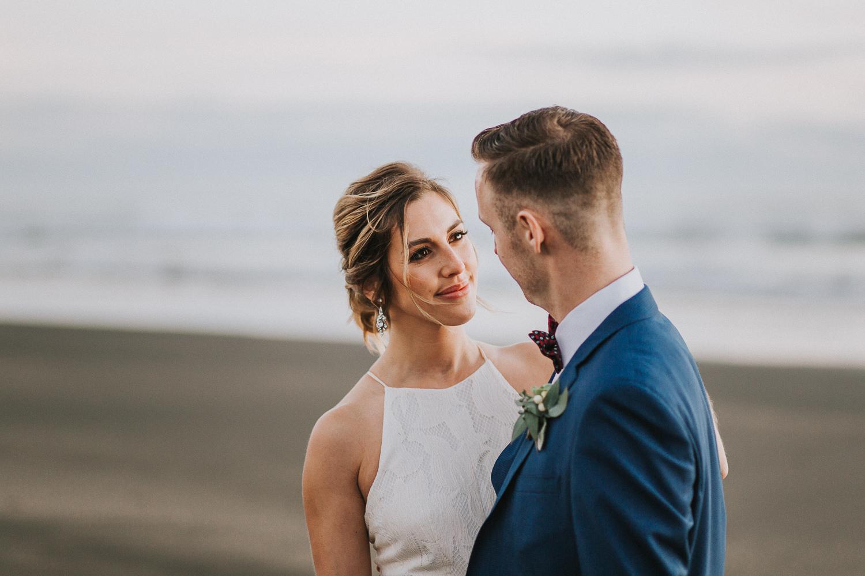 auckland elopement laura mike070.JPG