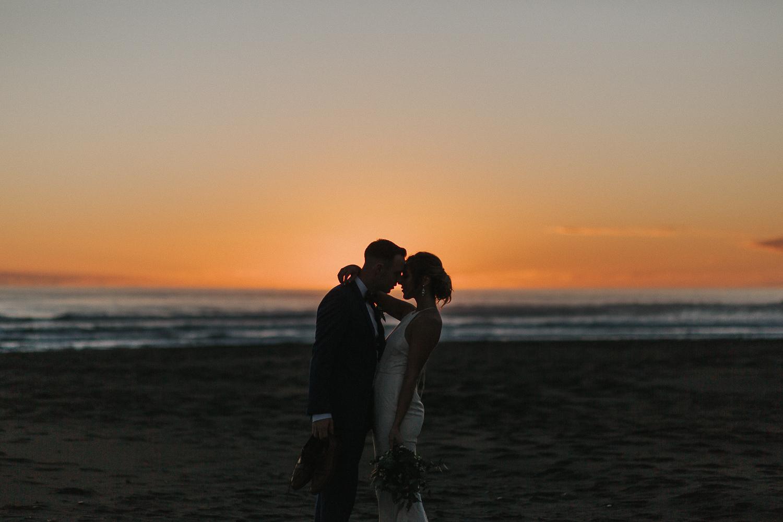 auckland elopement laura mike075.JPG
