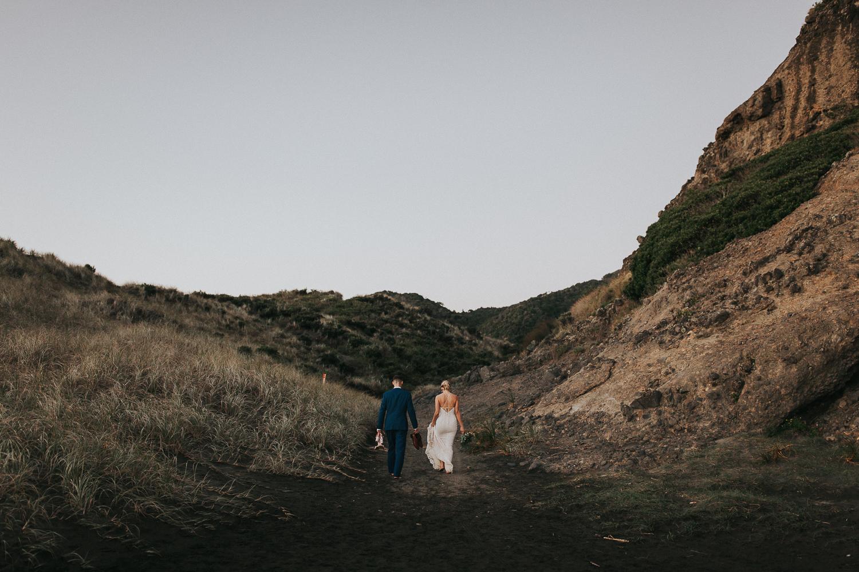 auckland elopement laura mike077.JPG