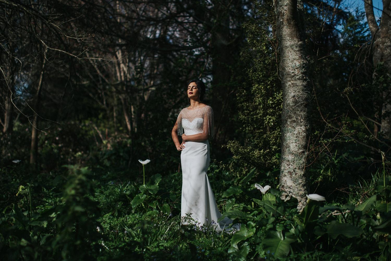 Styled Wedding Auckland Wedding Photographer 002.JPG