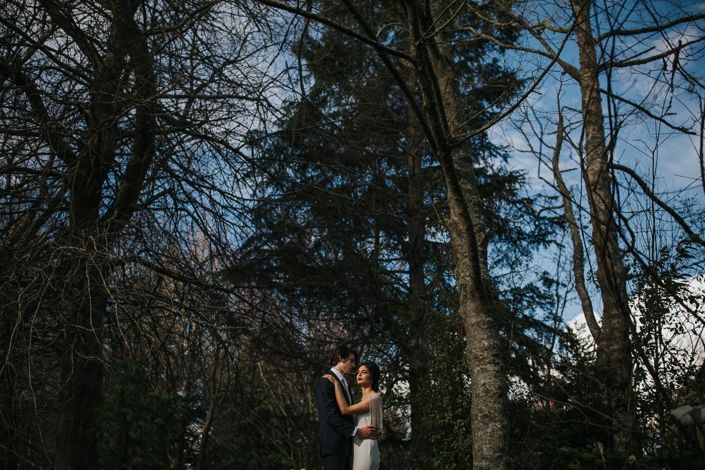 Styled Wedding Auckland Wedding Photographer 001.JPG