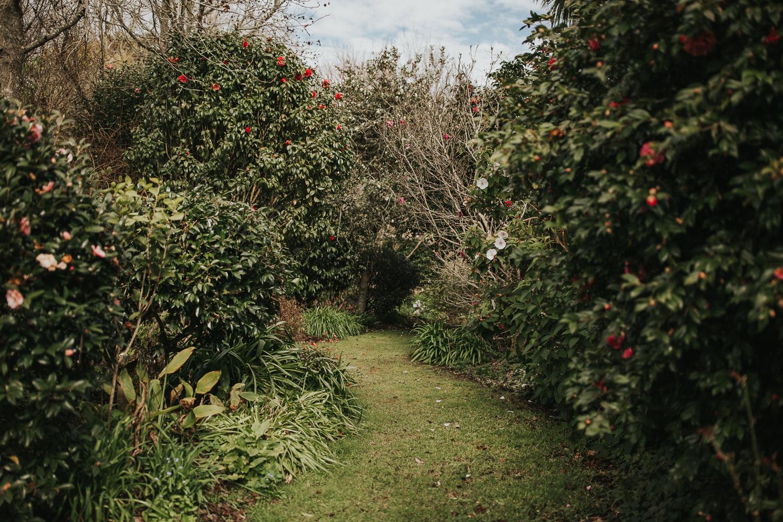 Styled Wedding Auckland Wedding Photographer 006.JPG