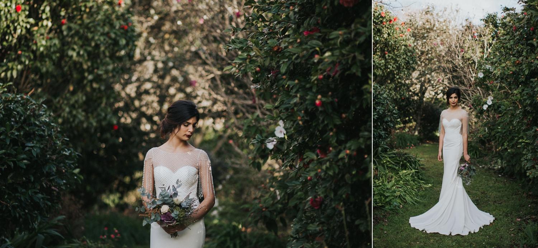 Styled Wedding Auckland Wedding Photographer 007.JPG