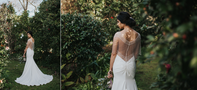 Styled Wedding Auckland Wedding Photographer 010.JPG