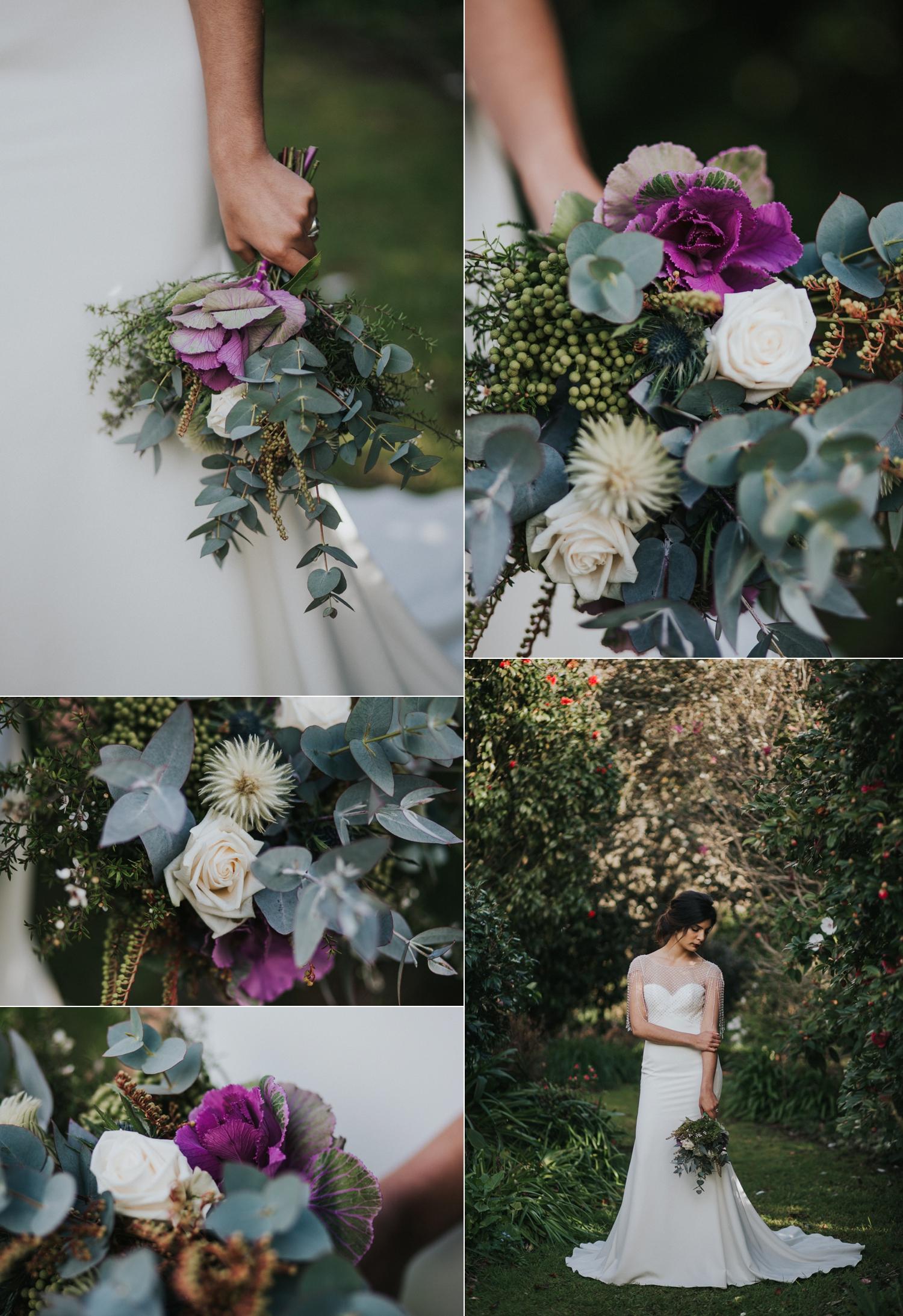 Styled Wedding Auckland Wedding Photographer 008.JPG