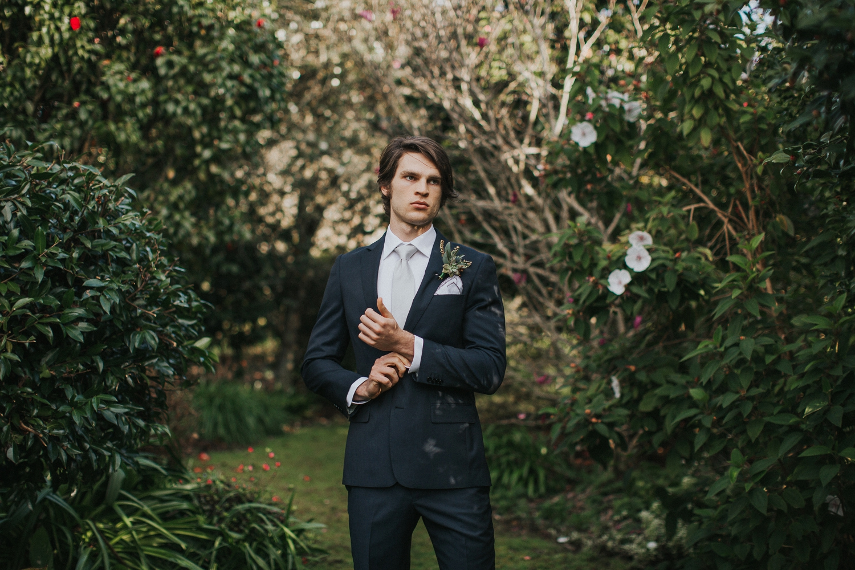 Styled Wedding Auckland Wedding Photographer 011.JPG