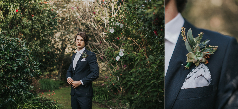 Styled Wedding Auckland Wedding Photographer 012.JPG