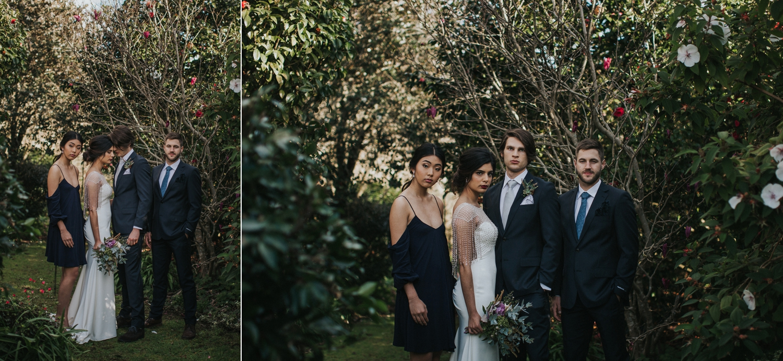 Styled Wedding Auckland Wedding Photographer 013.JPG