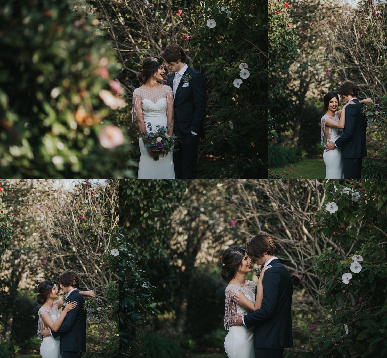 Styled Wedding Auckland Wedding Photographer 014.JPG