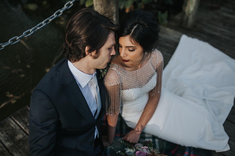 Styled Wedding Auckland Wedding Photographer 017.JPG