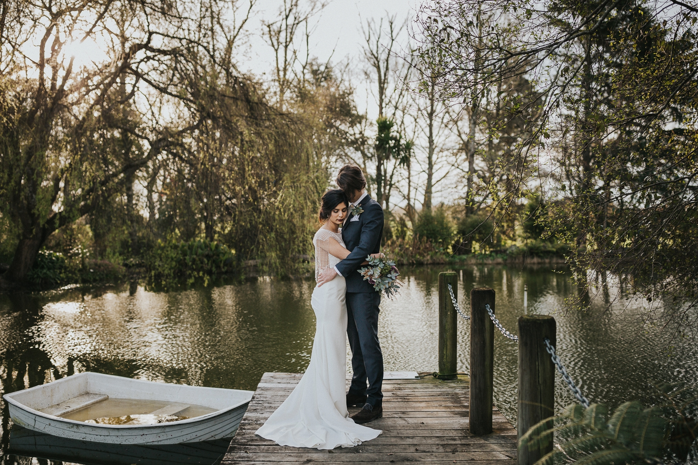 Styled Wedding Auckland Wedding Photographer 018.JPG