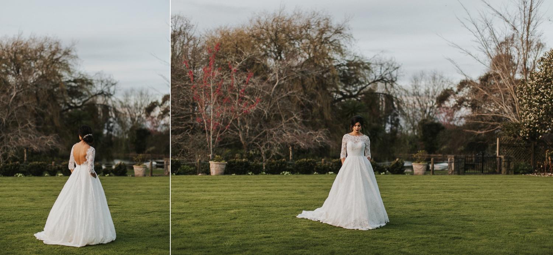 Styled Wedding Auckland Wedding Photographer 021.JPG