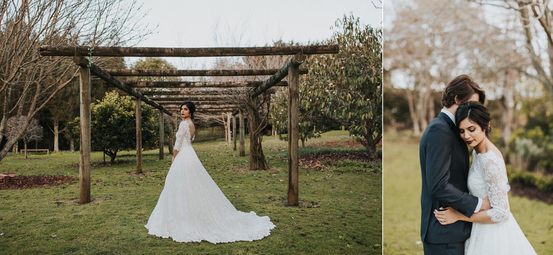Styled Wedding Auckland Wedding Photographer 022.JPG