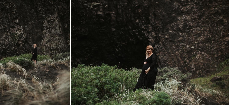 auckland Lifestyle photographer baby shower-9.jpg