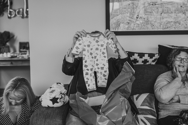 auckland Lifestyle photographer baby shower-38.jpg