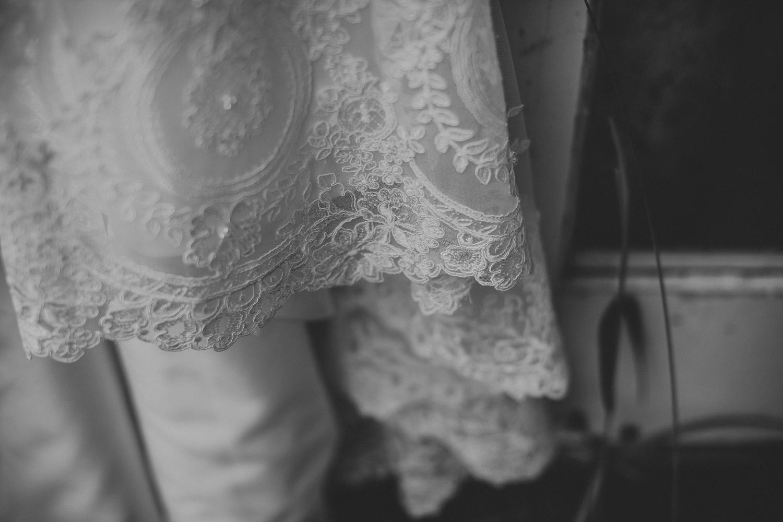 Omaha wedding photographer auckland04.JPG