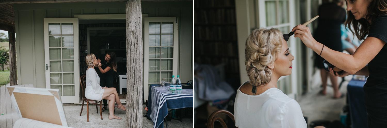 Omaha wedding photographer auckland13.JPG