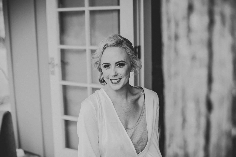 Omaha wedding photographer auckland15.JPG