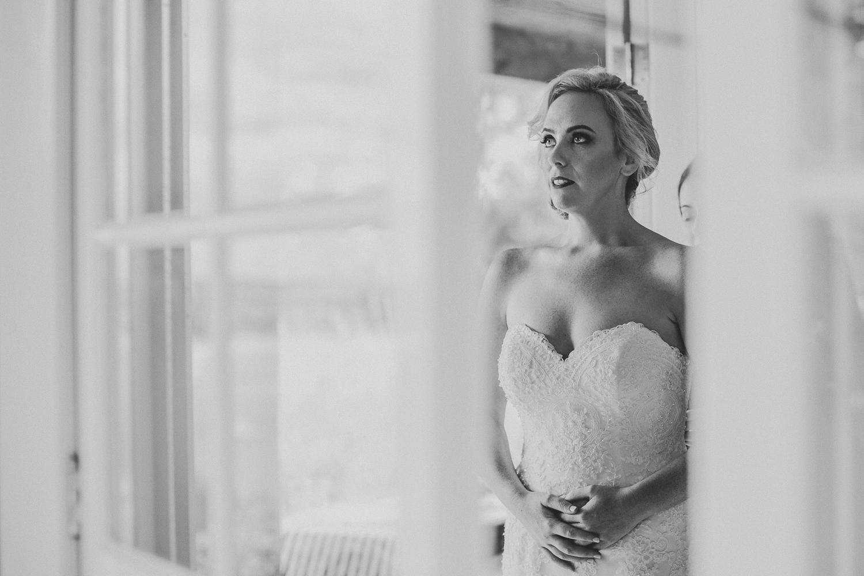 Omaha wedding photographer auckland18.JPG