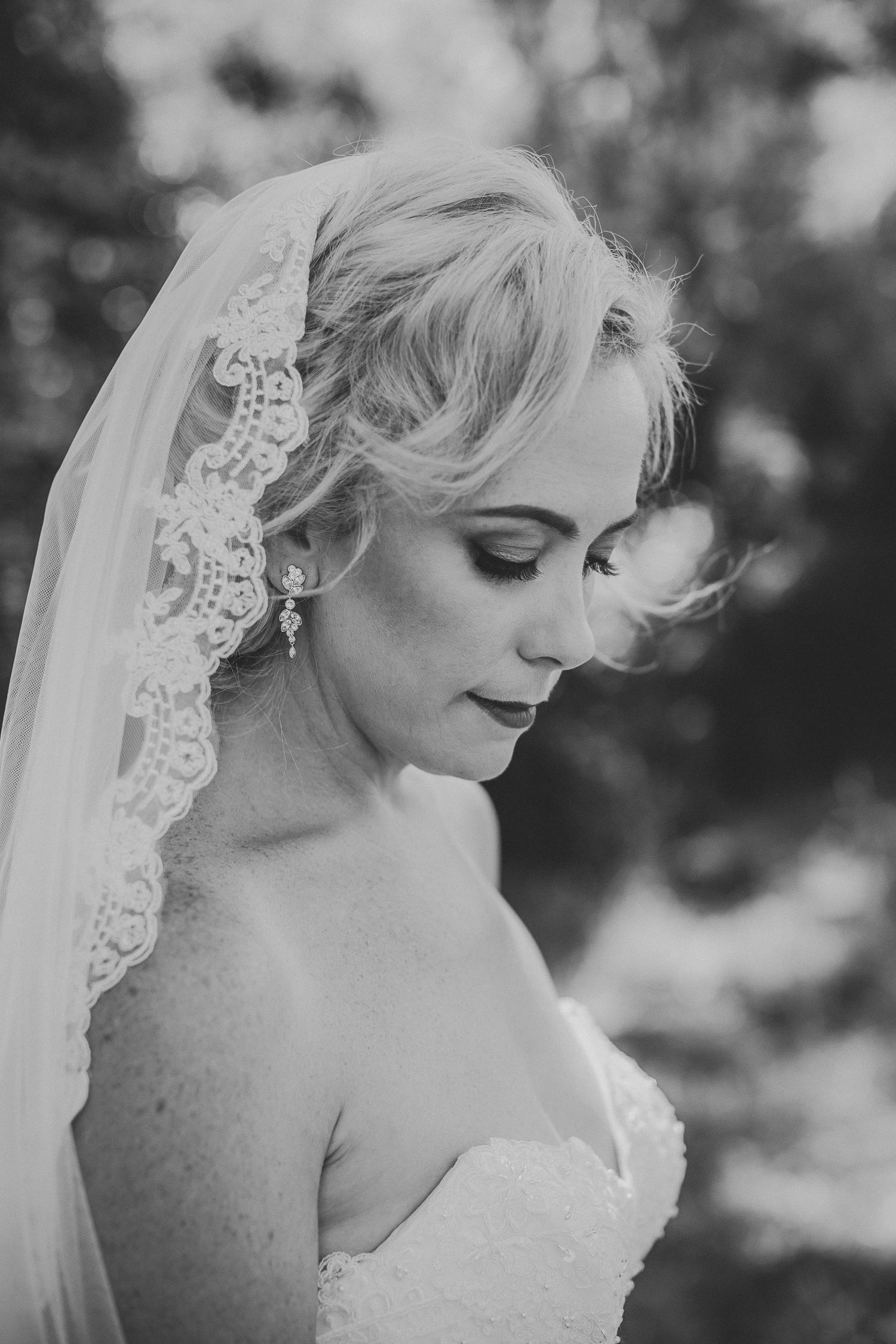 Omaha wedding photographer auckland28.JPG